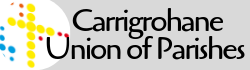 Carrigrohane Union of Parishes
