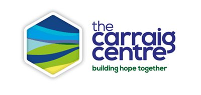 Carraig Centre logo