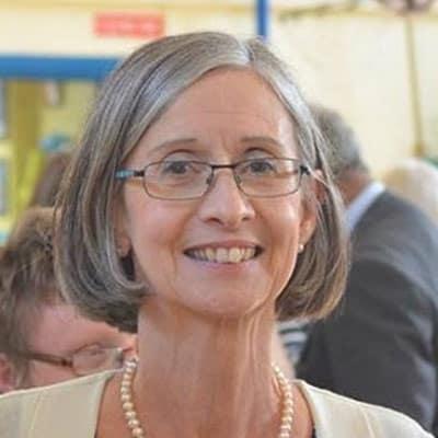 Patsy Devoy