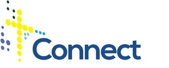 Summer 2021 Connect Newsletter